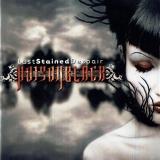 POISONBLACK (SENTENCED) - Lust Stained Despair (Cd)