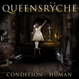 QUEENSRYCHE - Condition Human (Cd)