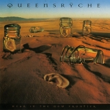 QUEENSRYCHE - Hear In The New Frontier (Cd)
