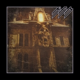 RAM - The Throne Within (Cd)