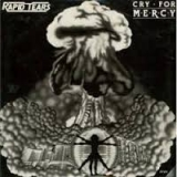 RAPID TEARS - Honestly / Cry For Mercy (Cd)