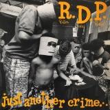 RATOS DE PORAO - Just Another Crime (Cd)