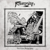 RAVENSIRE - The Cycle Never Ends (Cd)