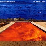 RED HOT CHILI PEPPERS - Californication (Cd)