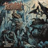 REQUIEM  (SWITZ.) - Within Darkness Disorder (Cd)