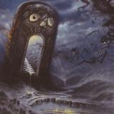 REVOCATION - Deathless (Cd)
