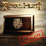 ROYAL HUNT - Cargo (Cd)