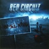 RED CIRCUIT - Homeland (Cd)