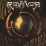 REVIVER - Reviver (Cd)