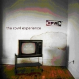 RPWL - The Rpwl Experience (Cd)