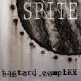 SPITE - Bastard Complex (Cd)