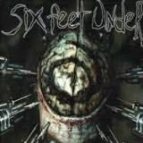 SIX FEET UNDER - Maximum Video (Dvd, Blu Ray)