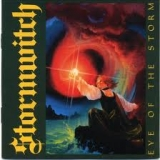 STORMWITCH - Eye Of The Storm (Cd)