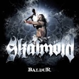 SKALMOLD - Baldur (Cd)