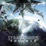 STRATOVARIUS - Polaris (Cd)