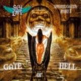 SKYLARK - Divine Gates I (Cd)