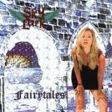 SKYLARK - Fairytales (Cd)