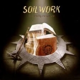SOILWORK - The Early Chapters (Cd)