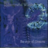 SORROWFUL WINDS - The Age Of Dreams (Cd)