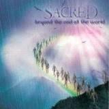 SACRED - Beyond The End Of The World (Cd)