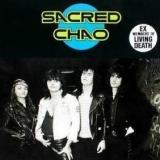 SACRED CHAO - Sacred Chao (Cd)