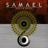 SAMAEL - Solar Soul (Cd)