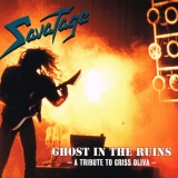 SAVATAGE - Ghost In The Ruins (Cd)
