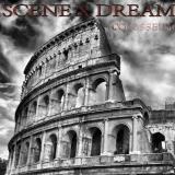 SCENE X DREAM - Colosseum (Cd)
