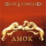 SENTENCED - Amok (Cd)