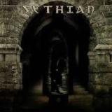 SETHIAN - Into The Silence (Cd)