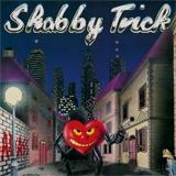 SHABBY TRICK - Badass (5 Bonus Tracks / Remastered) (Cd)