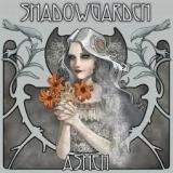 SHADOWGARDEN - Ashen (Cd)