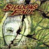 SHADOWS FALL - The Art Of Balance (Cd)
