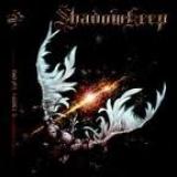 SHADOW KEEP - A Chaos Theory (Cd)