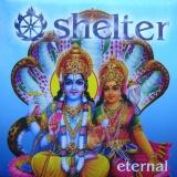 SHELTER - Eternal (Cd)