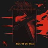 SIGN OF THE JACKAL - Mark Of The Beast (Cd)