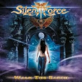 SILENT FORCE - Walk The Earth (Cd)