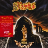 SKYCLAD - A Burnt Offering For The Bone Idol (Cd)