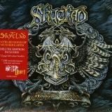 SKYCLAD - Wayward Sons Of Mother Earth (Cd)