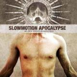 SLOWMOTION APOCALYPSE - My Own Private Armageddon (Cd)