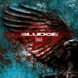 SLUDGE - Lava (Cd)