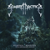 SONATA ARCTICA - Ecliptica - Revisited (Cd)