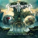 SONATA ARCTICA - The Ninth Hour (Cd)