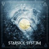 STARSICK SYSTEM - Lies Hopes And Other Stories (Cd)