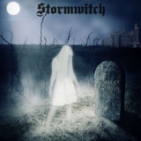 STORMWITCH - Season Of The Witch (Cd)