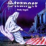 STRANGER - Pretty Angels (Cd)