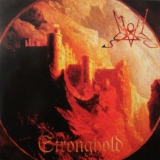 SUMMONING - Stronghold (Cd)
