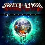 SWEET & LYNCH - Unified (Cd)