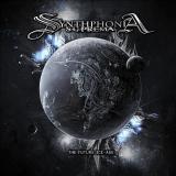 SYNTHPHONIA SUPREMA - The Future Ice Age (Cd)