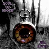SOUL OF ENOCH - Neo Locus (Cd)